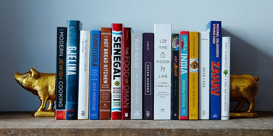 Your Monday Lunch Break Reading List