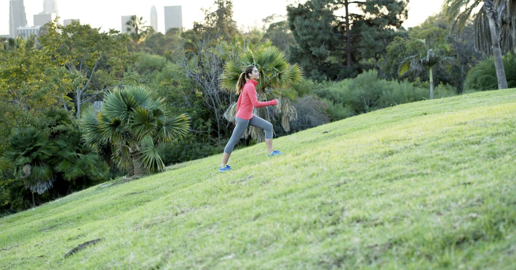 6 Things to Do Every Day For a Healthier Lifestyle