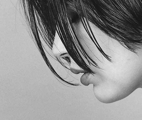 Beauty Byte:  Frédéric Fekkai's New Coiff Line