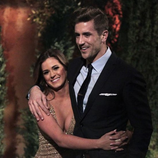 Why Jordan Will Win The Bachelorette Season 12