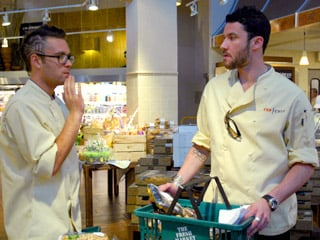 Top Chef 4 Star All Stars Recap
