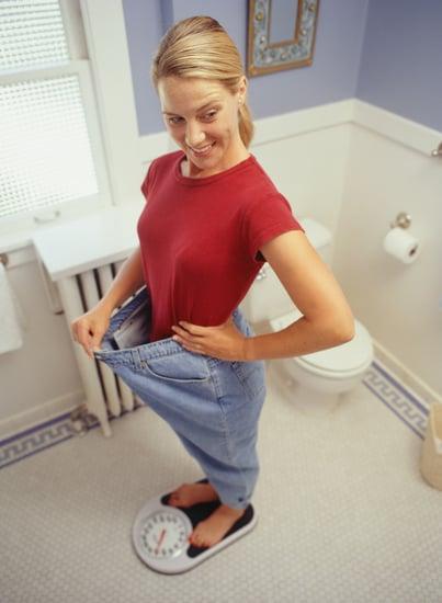 Genetic Test Determines Best Diet Type