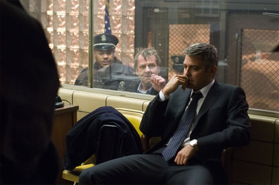 Michael Clayton Gets a Theatrical Re-Release