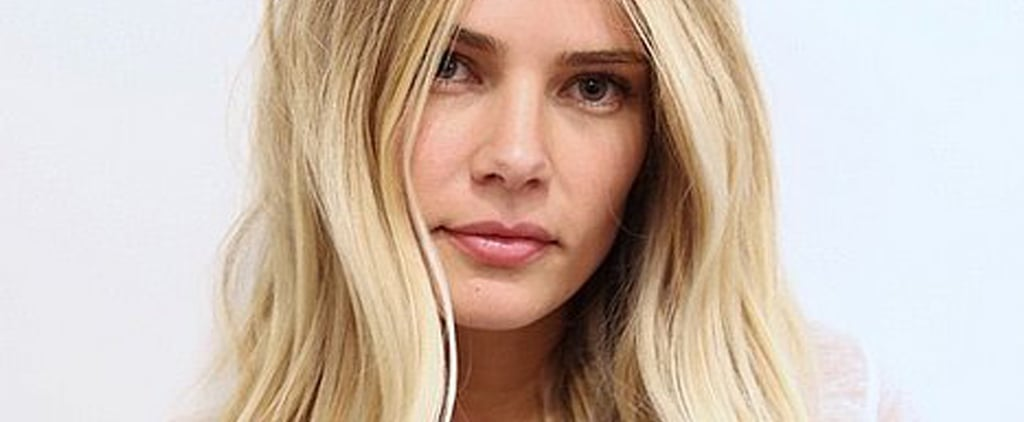 This Hair Color Faux-Pas Could Make You Look Older