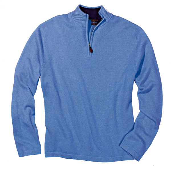 Gifts For Him: Classy Sweaters