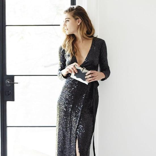 Luxury Fashion Gifts