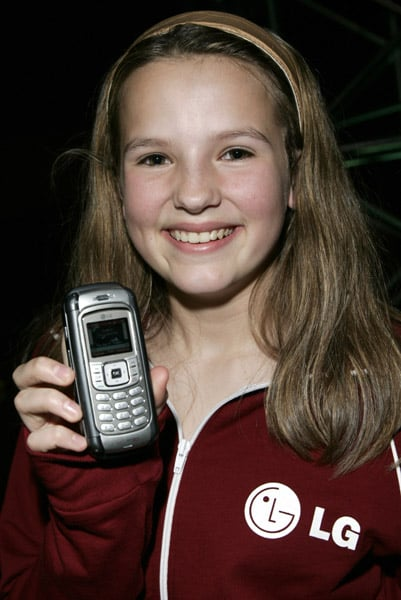 Teenager Wins National Texting Championship - Shocked?