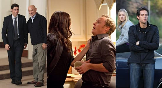 What Is the Best TV Finale of This Season?
