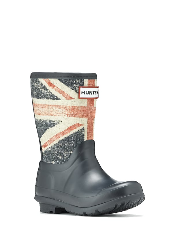 Kids Original British Boot ($95)