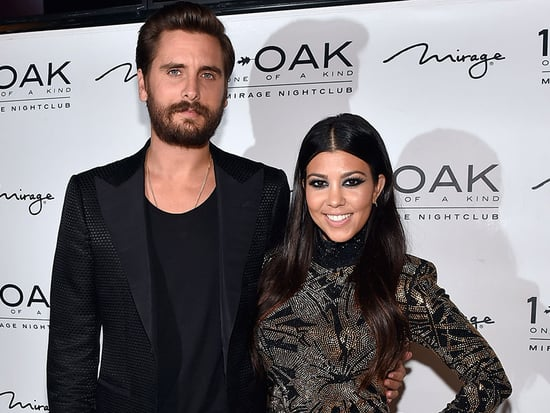 Kourtney Kardashian and Scott Disick Are 'Very Unlikely to Get Back Together,' Says Source