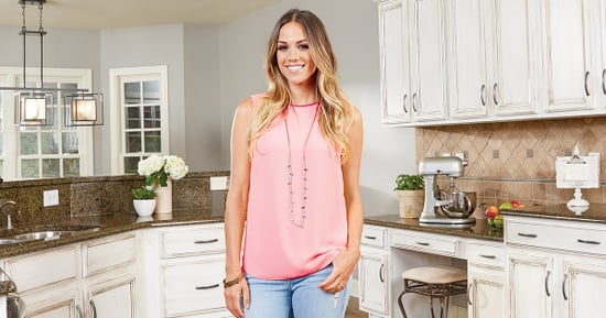 Jana Kramer Shares Her Corn Jalapeno Casserole Recipe: Find Out How to Make the Southern Staple!