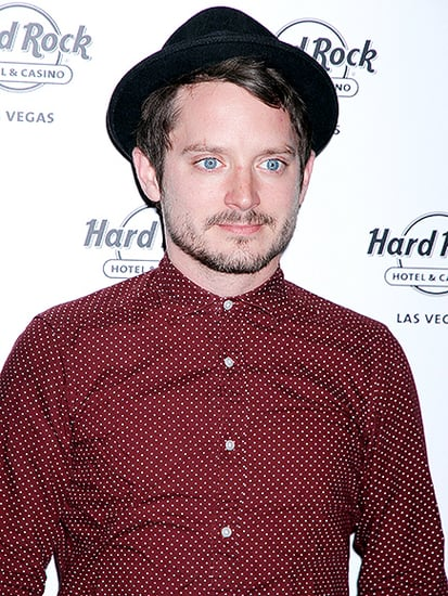 Elijah Wood Speaks Out on Child Abuse in Hollywood: 'There Are a Lot of Vipers in This Industry'