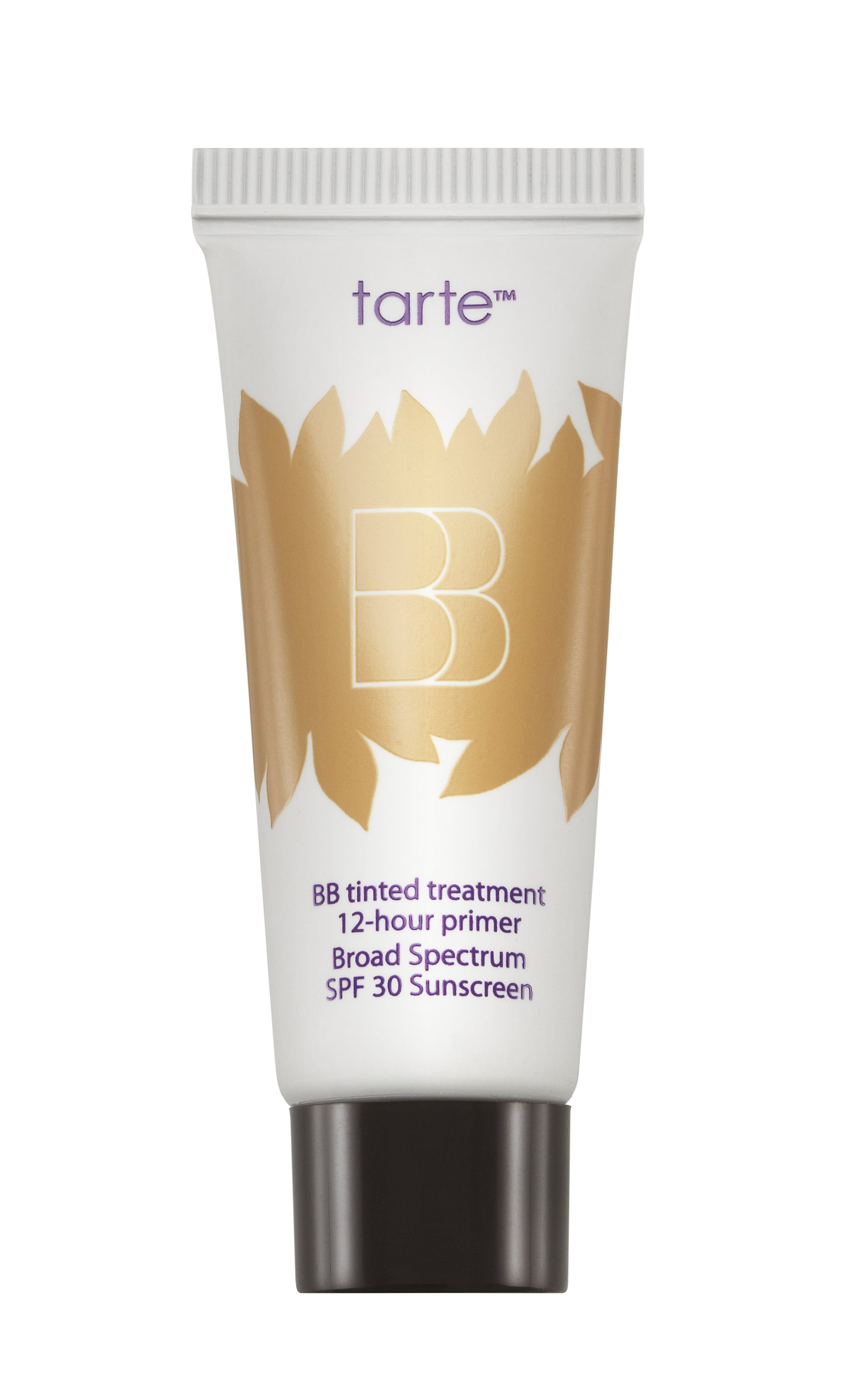 Tarte BB Cream