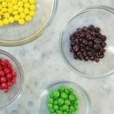 5 Things You Don't Know About Skittles