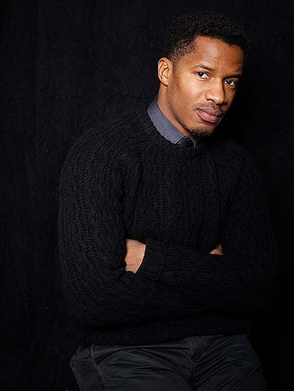 Nate Parker's Birth of a Nation Still Set for Toronto Film Festival Amid Focus on College Rape Case