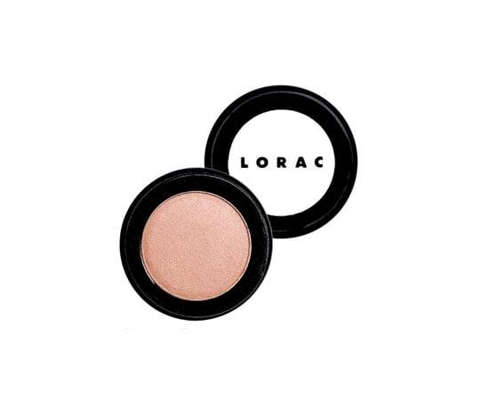 Lorac Eye Shadow