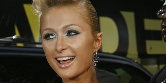 10 Years Ago, Paris Hilton Blessed The World With Her Debut Album, 'Paris'