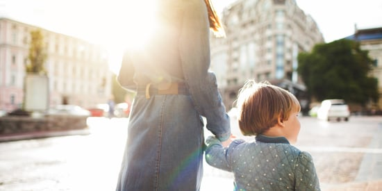 Young Millennials: 3 Things Make You The Worst Mom