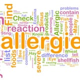 Facts About Food Allergies and Kids