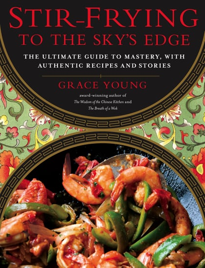 Master the Culinary Craft With Technique-Driven Cookbooks
