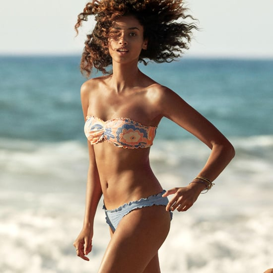 Best H&M Swimsuits Spring 2016