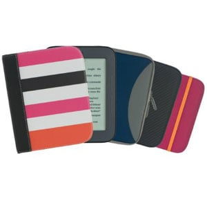 Nook Simple Touch Cases 2011-08-10 06:32:18