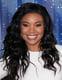 Gabrielle Union, 41