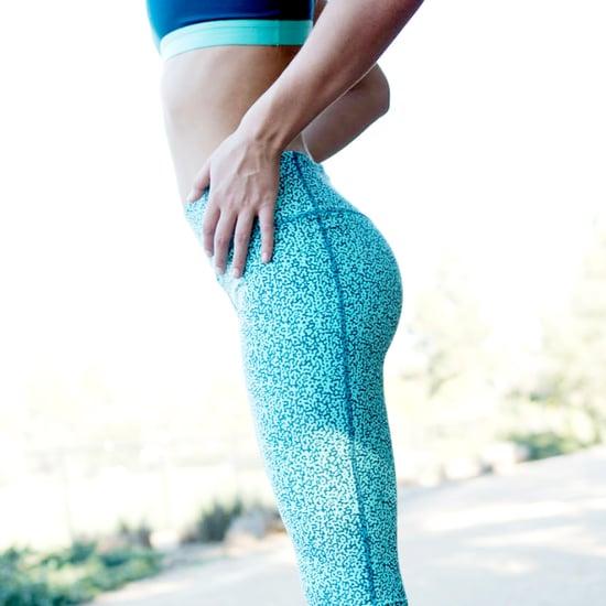 Best Butt Workout Moves