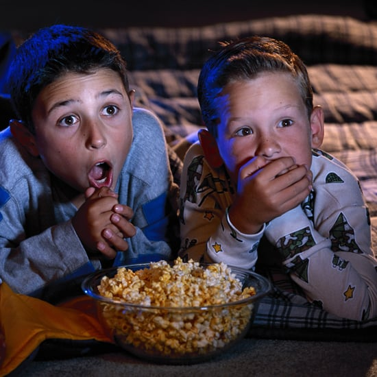 How are TV and movie ratings misleading?