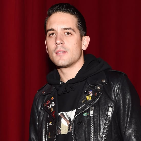 Who Is G-Eazy?
