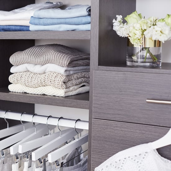 Organizing Tips From a Professional