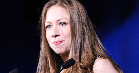 Chelsea Clinton Is Hosting a Hillary Fundraiser Right Before Fashion Week