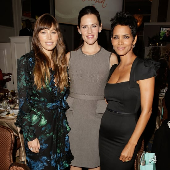 Variety Power of Women Luncheon | Pictures
