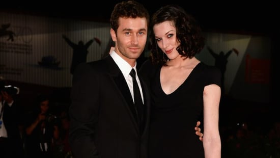 Stoya Opens Up About Her Rape Accusations Against James Deen in New Interview
