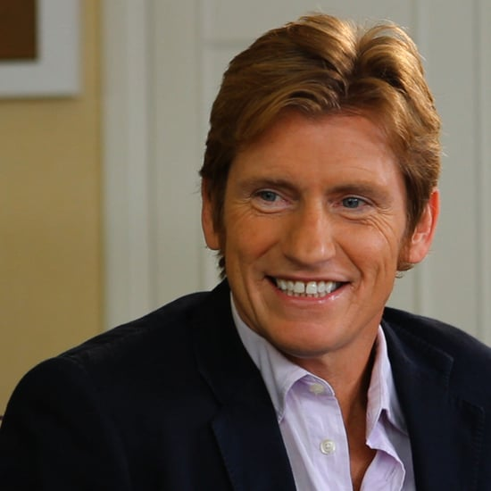 The Amazing Spider-Man Denis Leary Interview Game