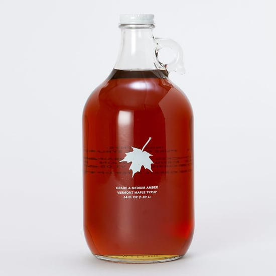Is Maple Syrup Good For You?
