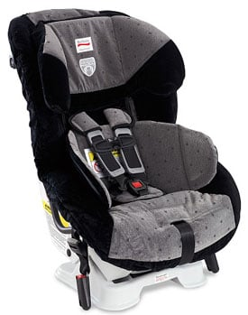 Tell Mommy: Do You Think Carseat Labels Lie?
