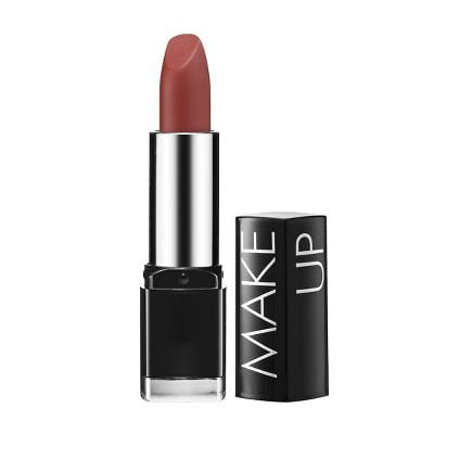 Natural-Looking Lipstick From Make Up For Ever Rouge Artist