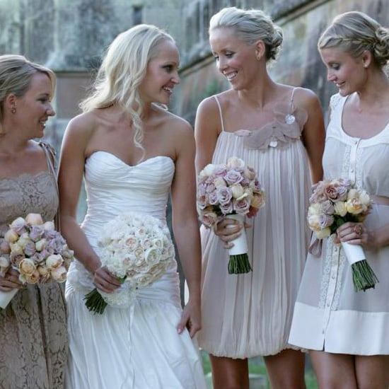 What Bridesmaids Need   Video