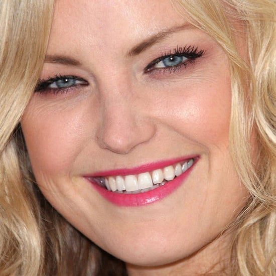 Malin Ackerman: Her Oscars Makeup