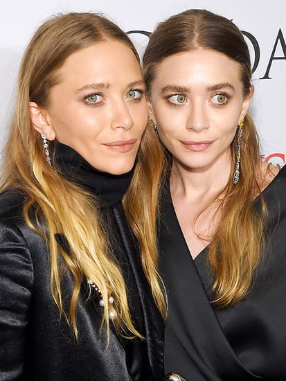 The Life-Changing Tip That Mary-Kate and Ashley Olsen's Hairstylist Swears By