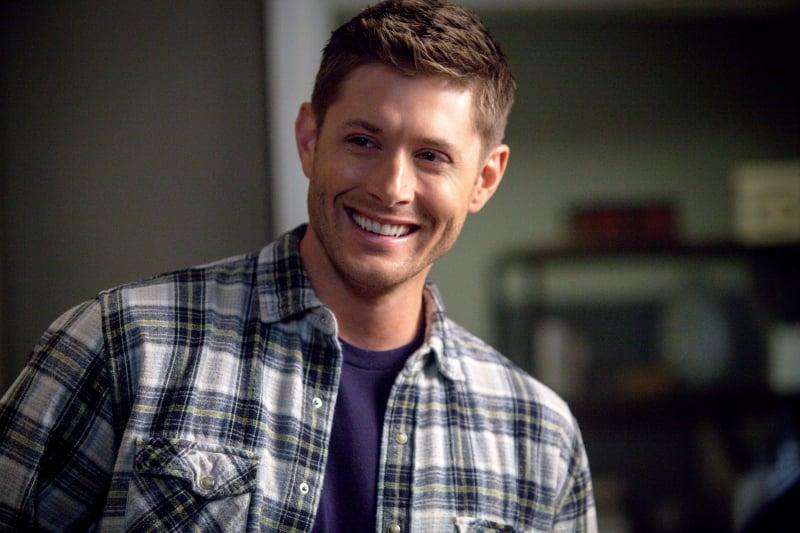 Dean, Supernatural