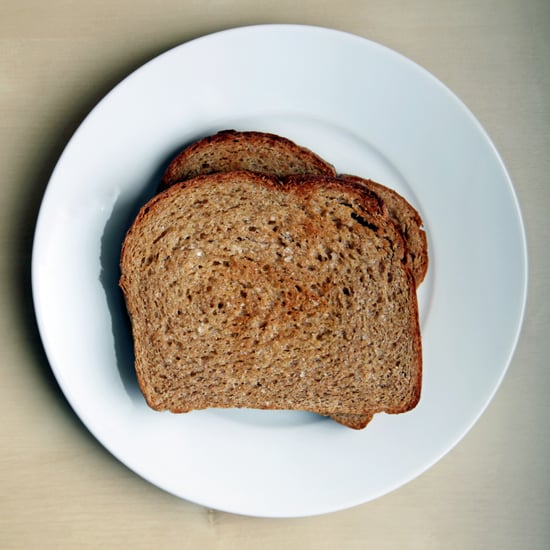 How to Make the Best Toast