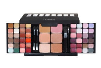Giveaway of the Day! Sephora Summer Blockbuster Palette