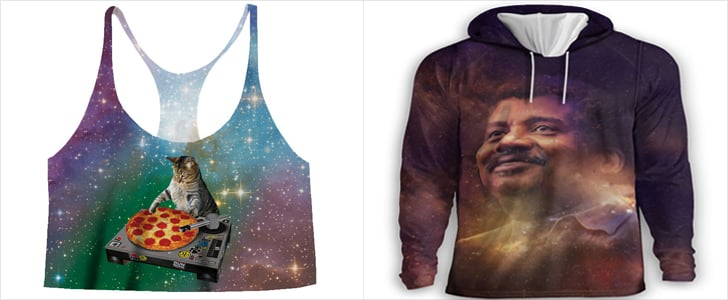 This Online Store Might Be the Coolest 1 Ever