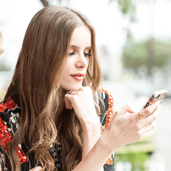 The Most Attractive Names in Online Dating