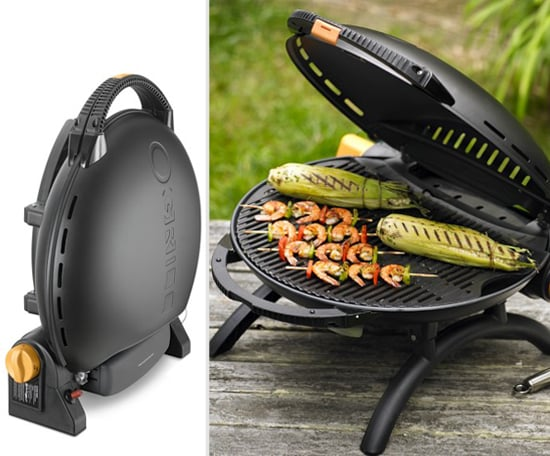 O-Grill Portable Gas Grill
