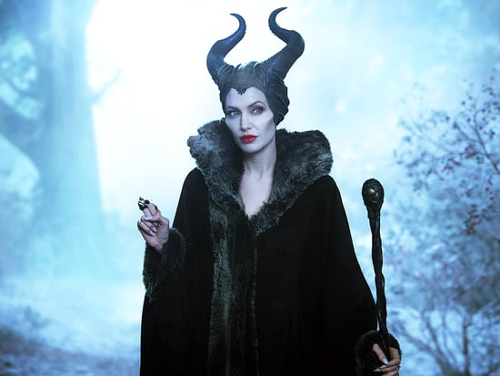 Maleficent Sequel in the Works But Will Angelina Jolie Put Those Horns Back On?