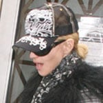 On Our Radar: Madonna to Launch Clothing Line