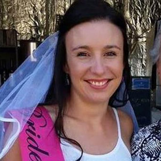Vincent Stanford Pleads Guilty to Stephanie Scott Murder